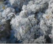 cellulose-vs-fiberglass