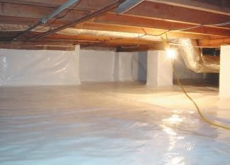 crawlspacerepair2