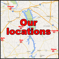 our-locations