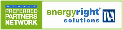 tva-energyright-logo